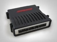 Adaptronic modular ECU for RX7 Series 6 (some 7)