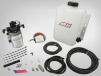 AEM Water injection complete kit (30-3300) - V2 kit