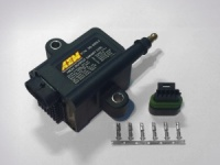 AEM High performance smart coil (inbuilt ignitor)