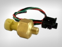 Non-genuine 3.5 bar boost sensor for Zeitronix
