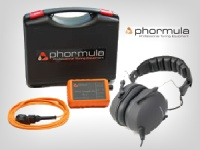 Phormula KS-PRO knock (detonation) monitoring kit