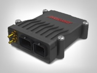 Adaptronic M2000 ECU
