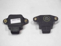 Universal throttle position sensor (OEM Style)