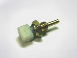 Universal coolant or oil temperature sensor M12x1.5mm