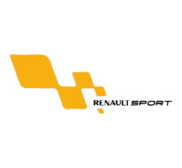 Renault mapping, ECU services & parts